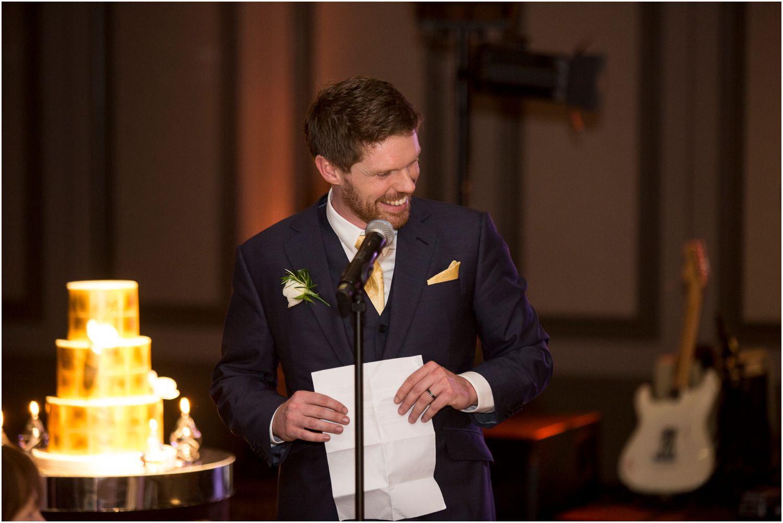 Rosewood Hotel Wedding Photographer