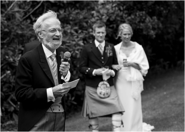 out soon wedding speeches in harry warren house