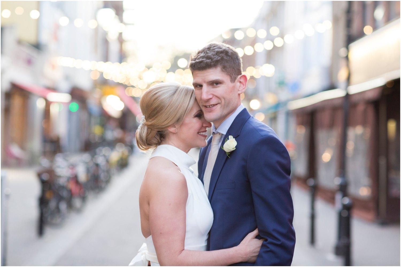 exmouth market wedding photography