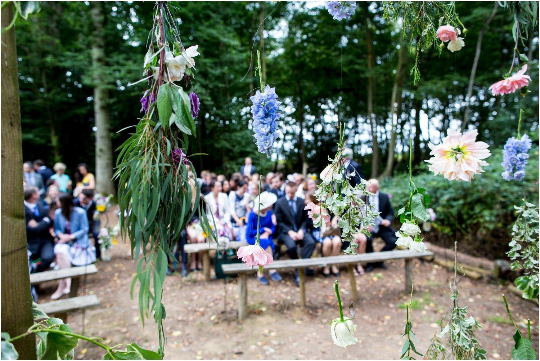 hawthbush farm wedding photography