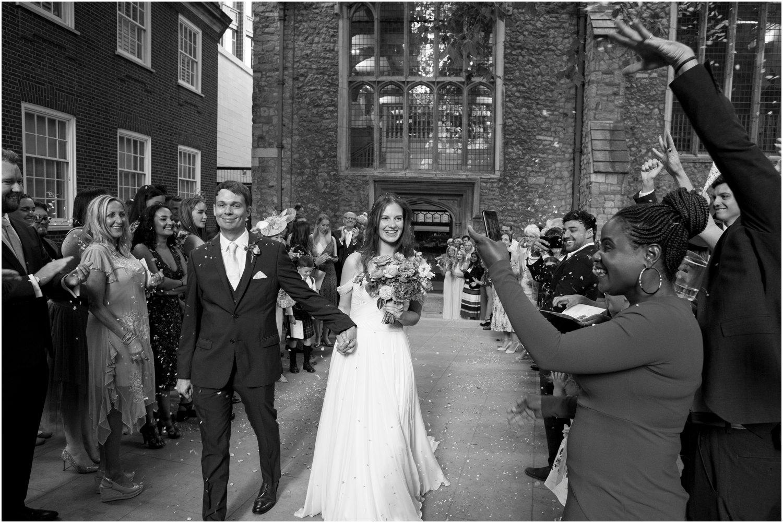 garden museum wedding photographer