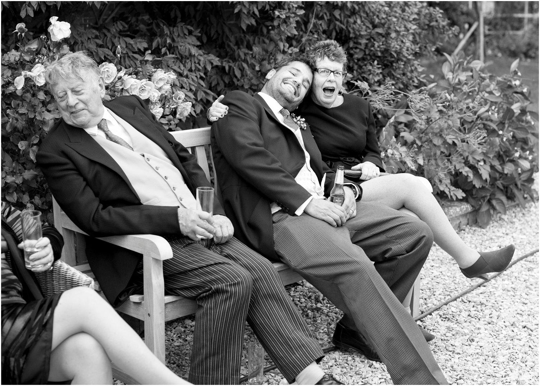 wedding photographer malvern hills