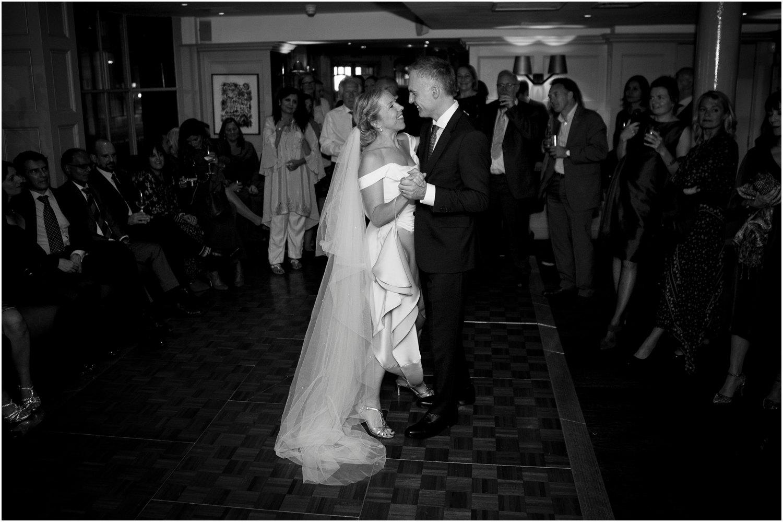 wedding photographer old marylebone town hall