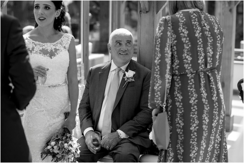 gaynes park essex wedding photographer