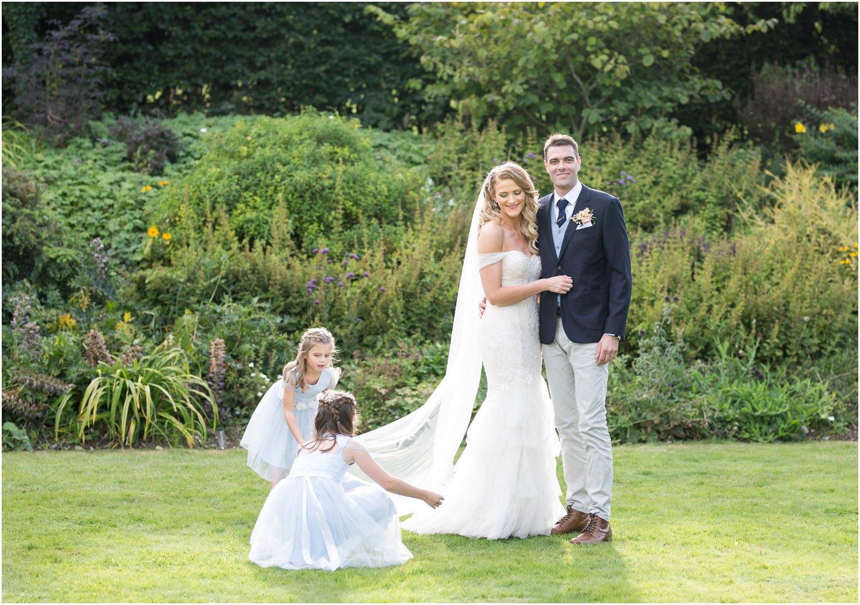 court lodge black barn kent wedding photographer
