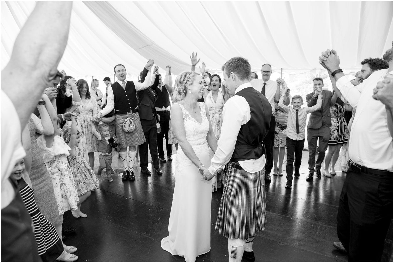 harry warren house dorset wedding photographer