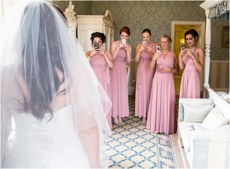 shendish manor wedding photographer