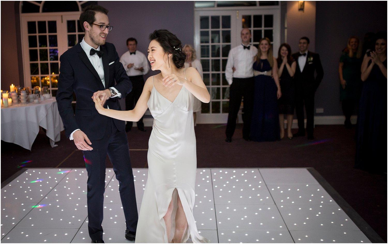 bridwell park devon wedding photographer