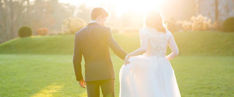 huntsham court devon wedding photographer
