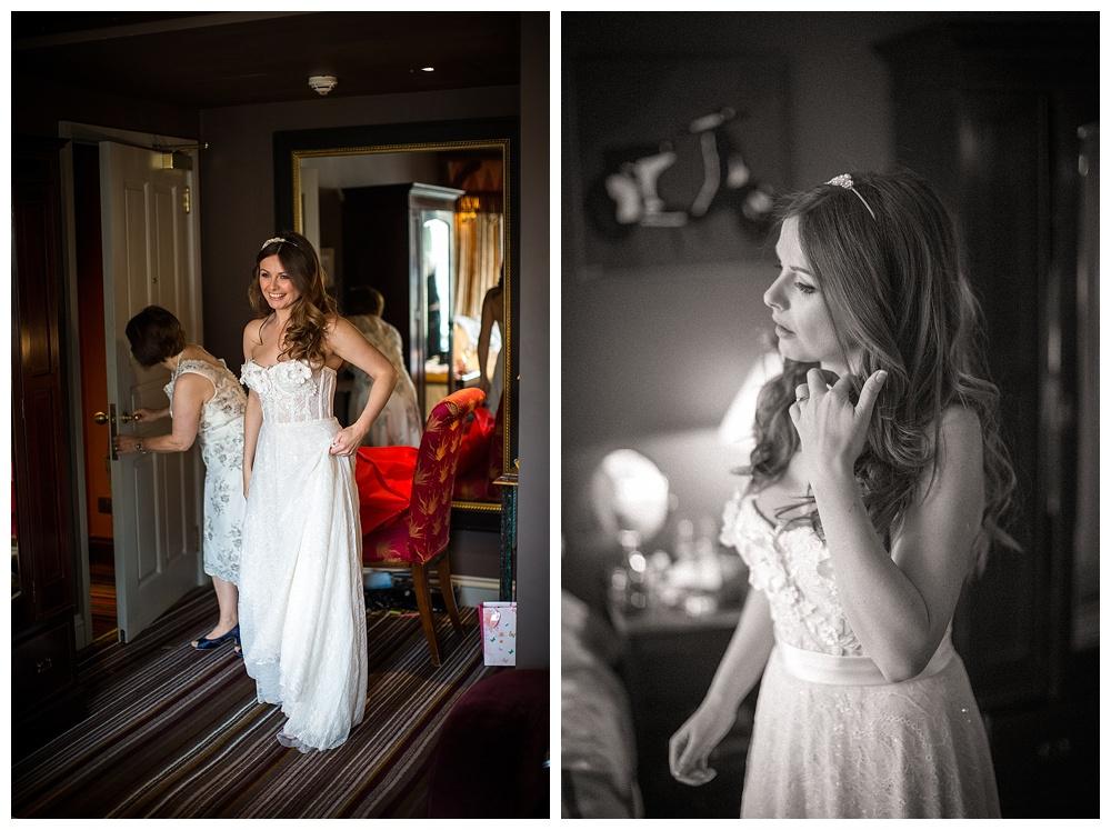 zetter-town-house-wedding-photography