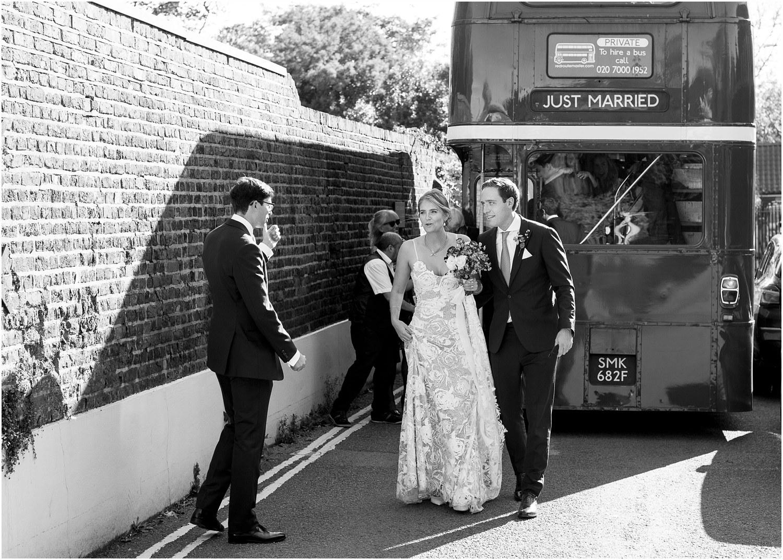 wedding-photographer-petersham-nurseries
