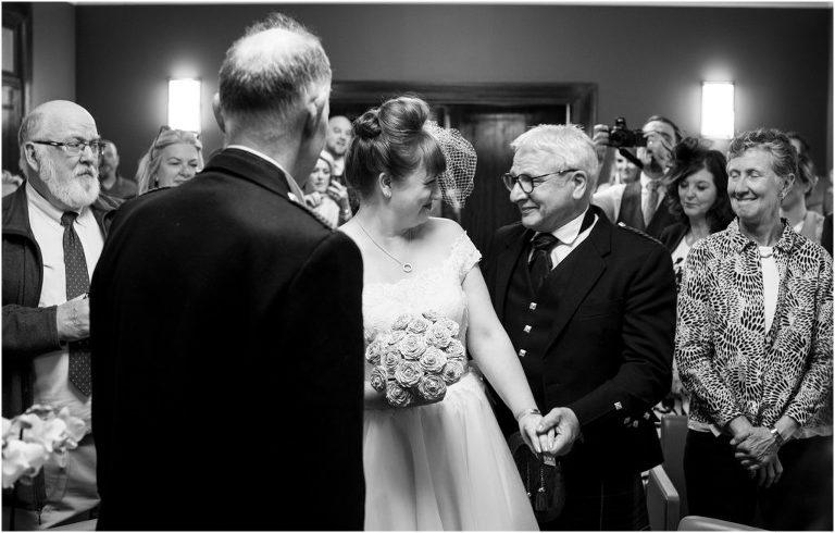 hackney town hall wedding photographer