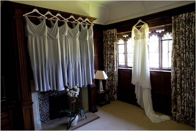 hever-castle-wedding-photography