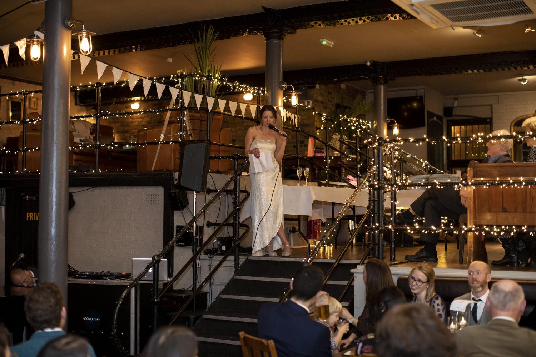 The-Depot-N7-Wedding