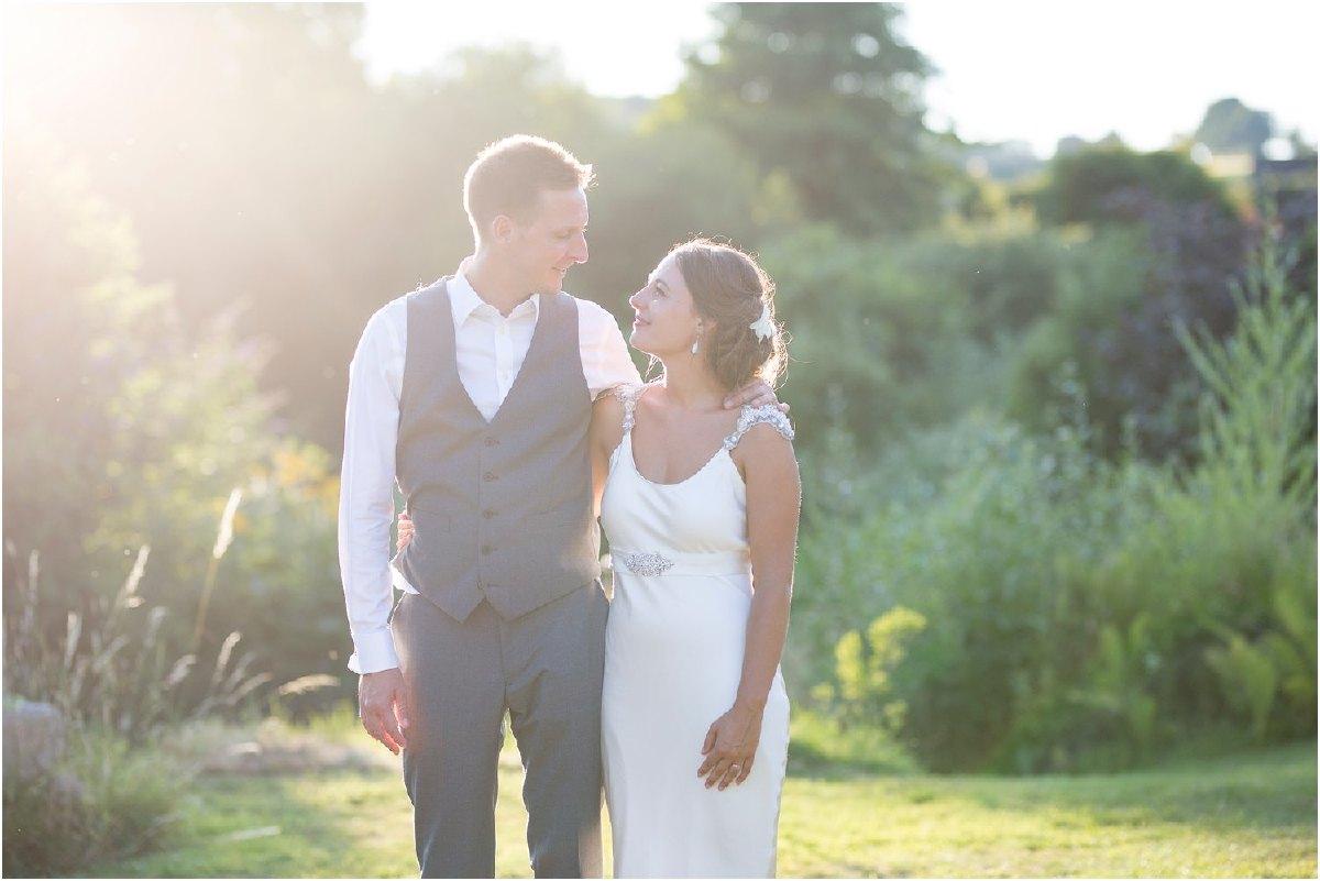Wardour-Castle-Wiltshire-Wedding