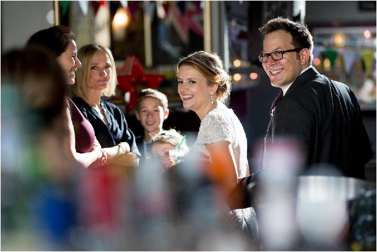 londesborough pub wedding reception