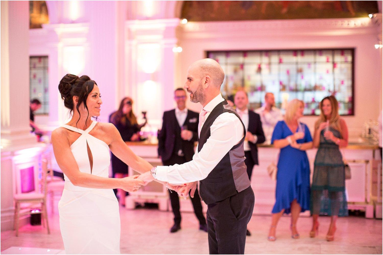 Andaz-hotel-wedding
