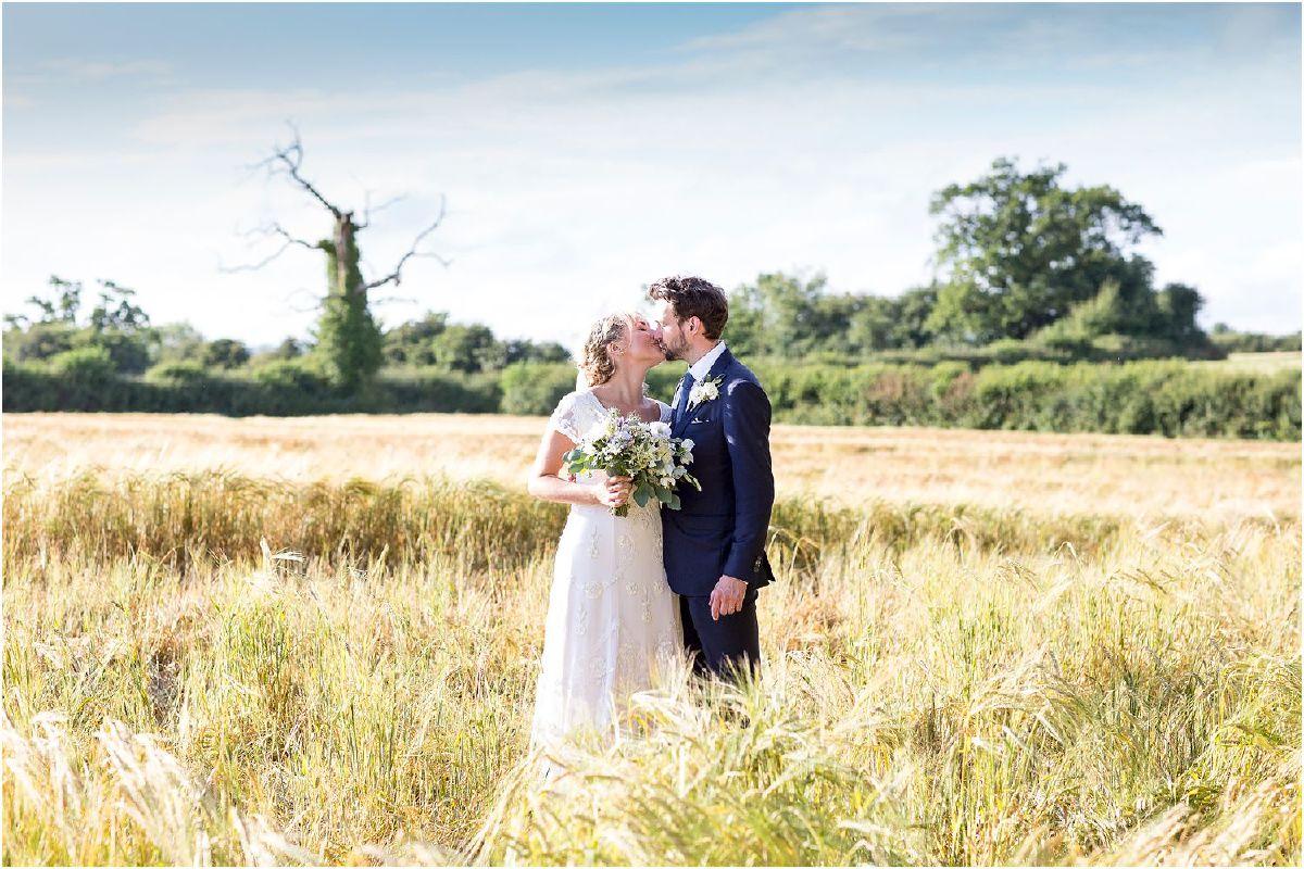 Somerset Documentary wedding photographer