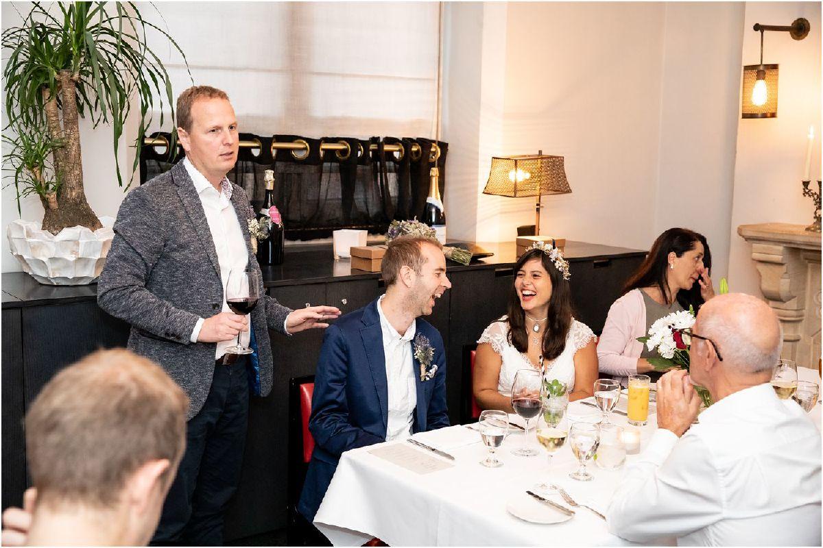 St. pancras Renaissance hotel wedding