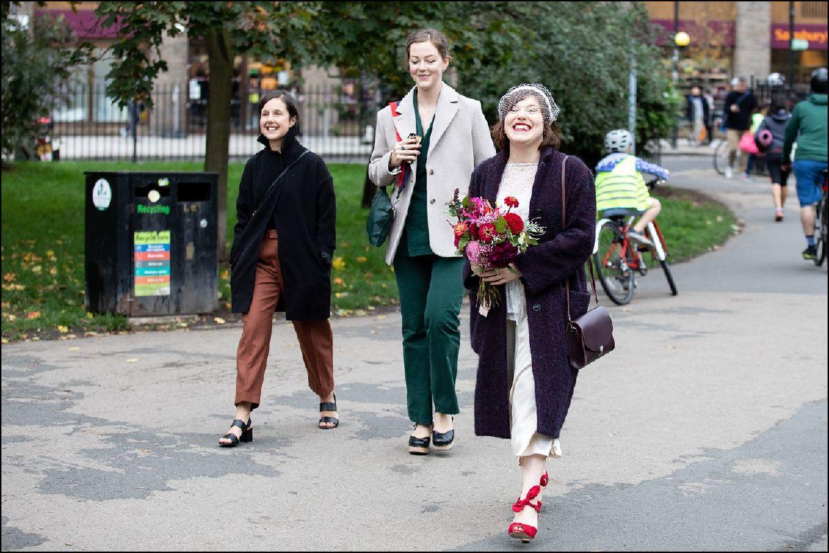 Stoke-Newington-Wedding-Photographer